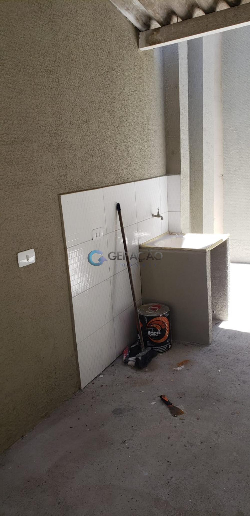Comprar Comercial / Prédio em São José dos Campos R$ 1.350.000,00 - Foto 20
