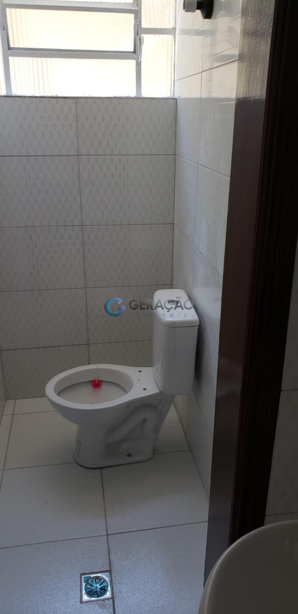 Comprar Comercial / Prédio em São José dos Campos R$ 1.350.000,00 - Foto 14