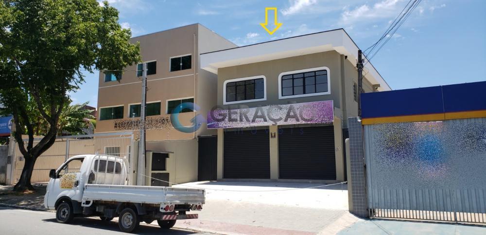 Comprar Comercial / Prédio em São José dos Campos R$ 1.350.000,00 - Foto 1
