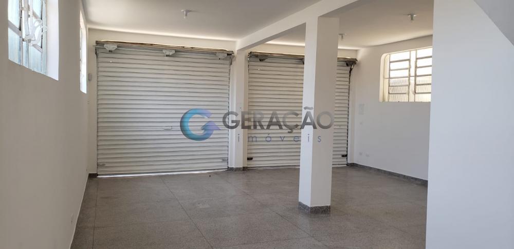 Comprar Comercial / Prédio em São José dos Campos R$ 1.350.000,00 - Foto 2