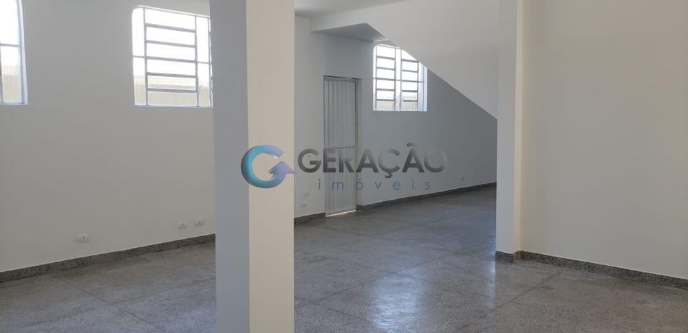 Comprar Comercial / Prédio em São José dos Campos R$ 1.350.000,00 - Foto 5