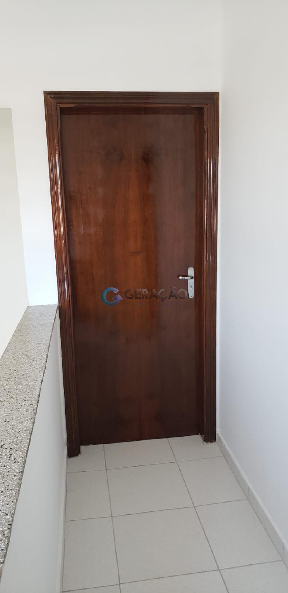 Comprar Comercial / Prédio em São José dos Campos R$ 1.350.000,00 - Foto 12