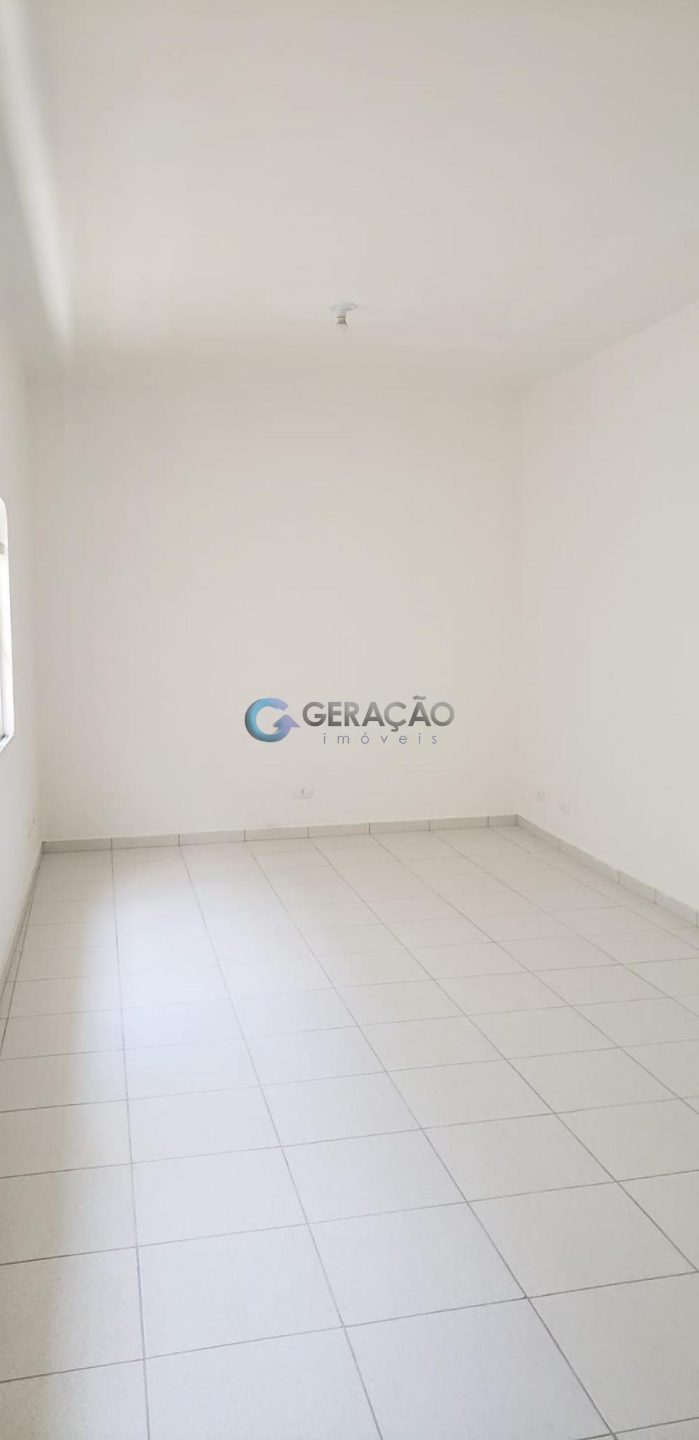 Comprar Comercial / Prédio em São José dos Campos R$ 1.350.000,00 - Foto 15