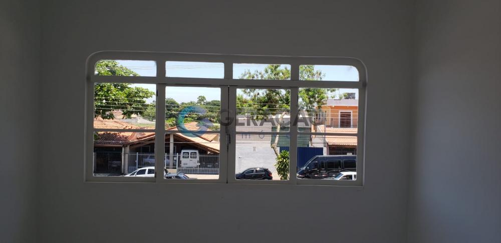 Comprar Comercial / Prédio em São José dos Campos R$ 1.350.000,00 - Foto 22