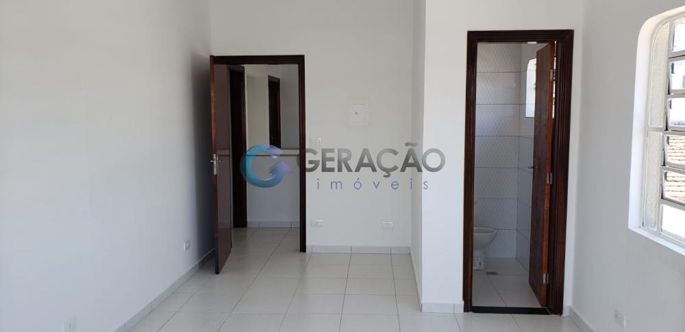 Comprar Comercial / Prédio em São José dos Campos R$ 1.350.000,00 - Foto 23