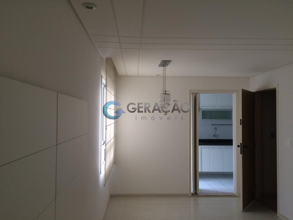 Alugar Apartamento / Padrão em São José dos Campos R$ 1.400,00 - Foto 1