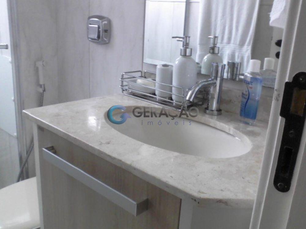 Alugar Apartamento / Padrão em São José dos Campos R$ 1.400,00 - Foto 8