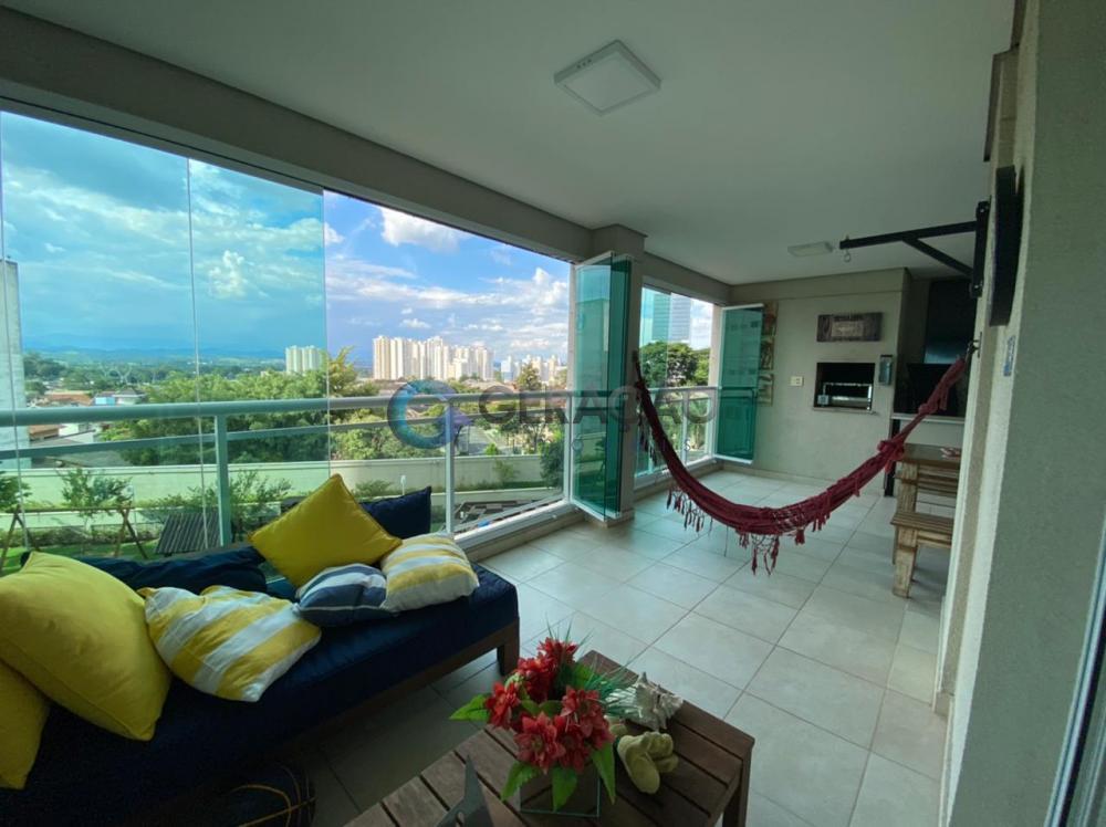 Alugar Apartamento / Padrão em São José dos Campos R$ 5.600,00 - Foto 2