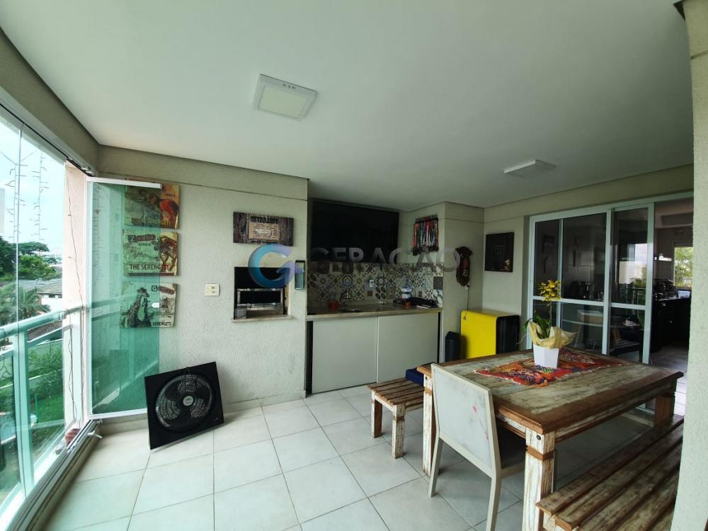 Alugar Apartamento / Padrão em São José dos Campos R$ 5.600,00 - Foto 3