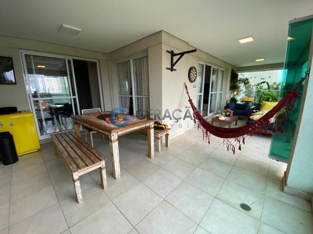 Alugar Apartamento / Padrão em São José dos Campos R$ 5.600,00 - Foto 4