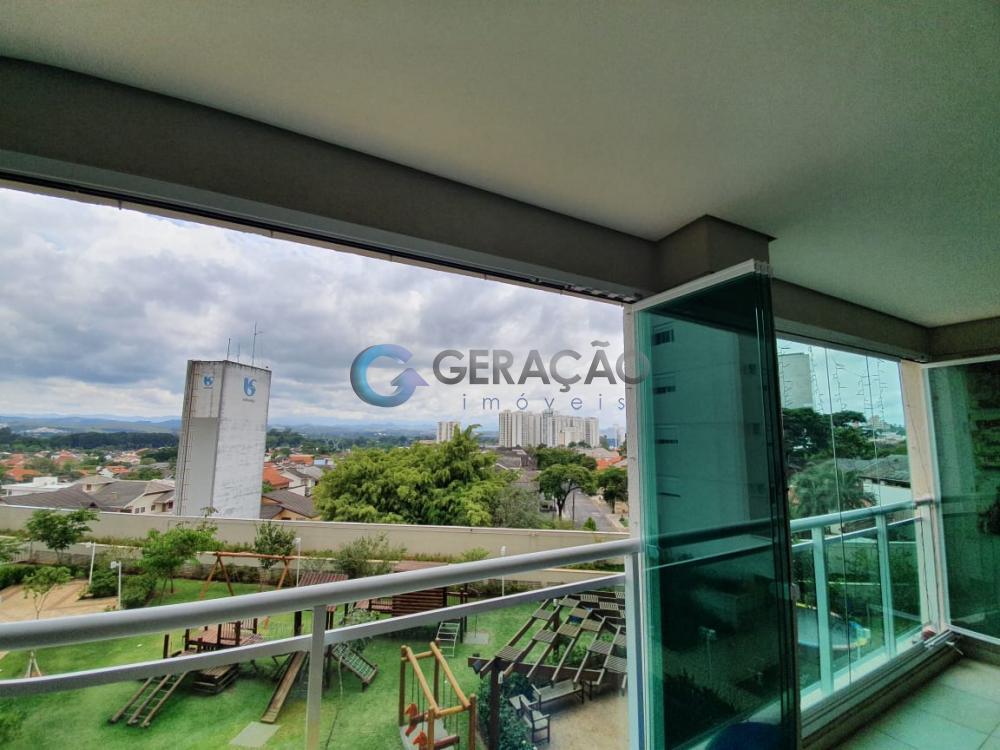 Alugar Apartamento / Padrão em São José dos Campos R$ 5.600,00 - Foto 5