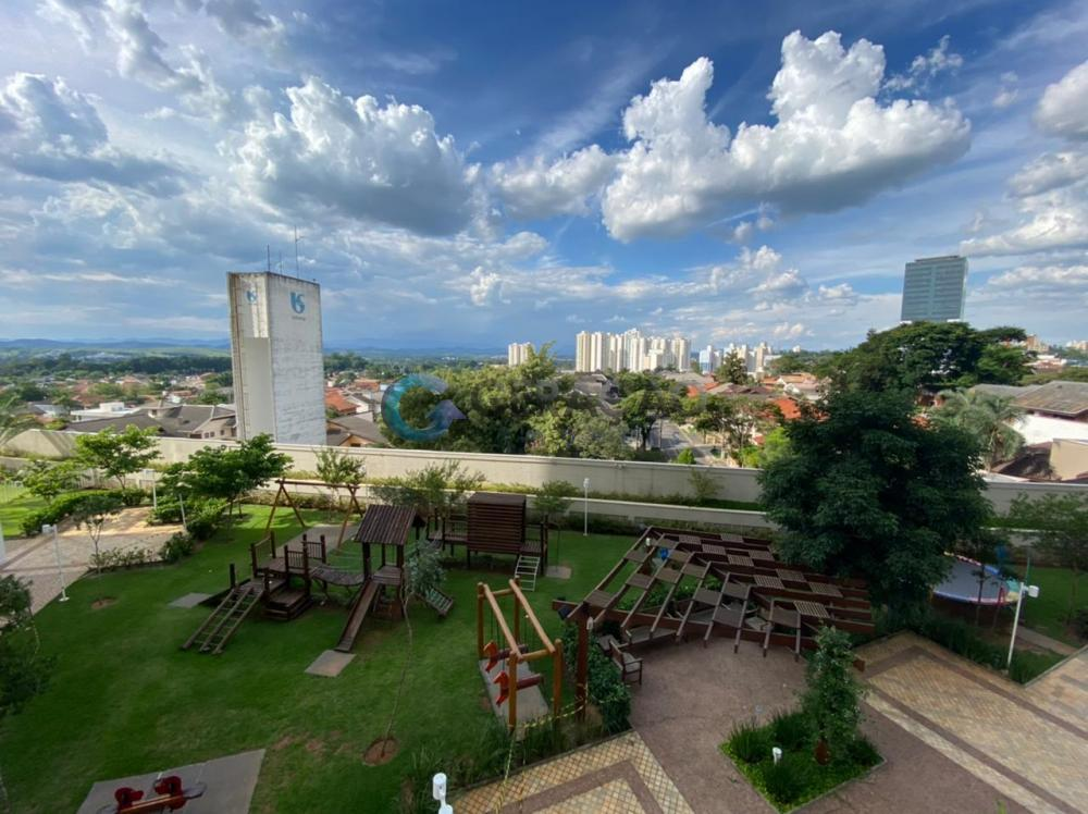 Alugar Apartamento / Padrão em São José dos Campos R$ 5.600,00 - Foto 6