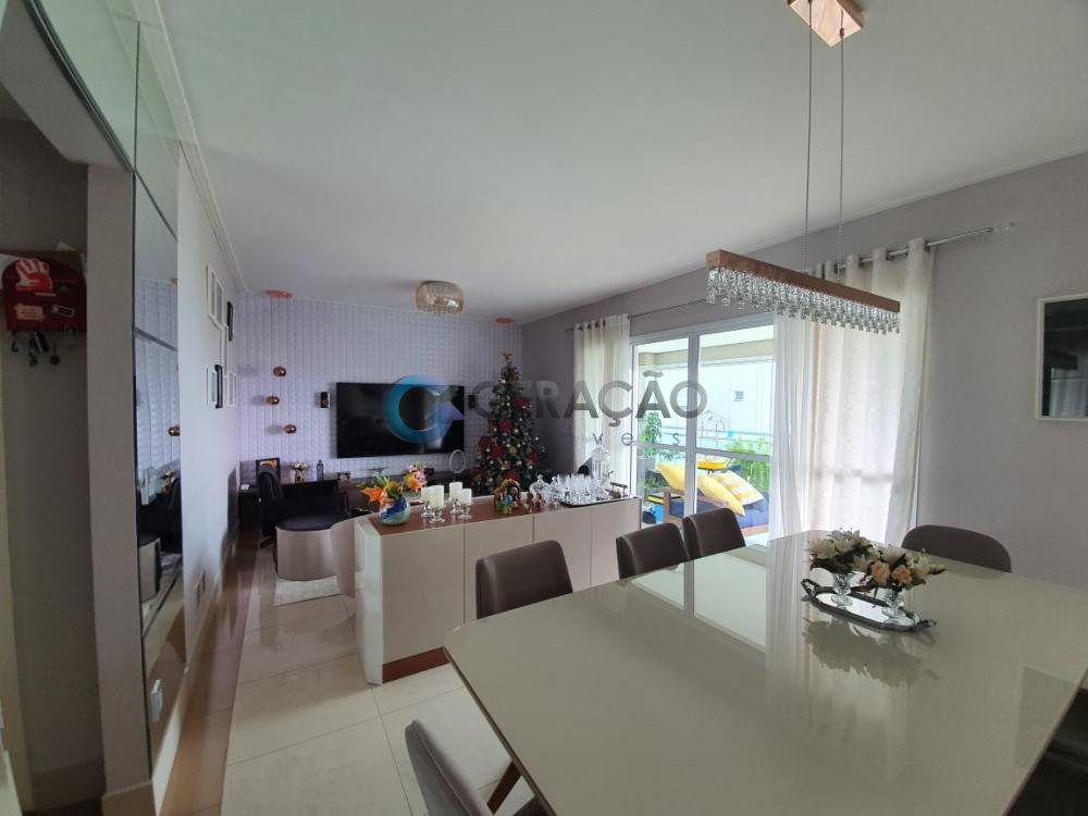 Alugar Apartamento / Padrão em São José dos Campos R$ 5.600,00 - Foto 7