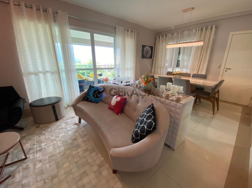Alugar Apartamento / Padrão em São José dos Campos R$ 5.600,00 - Foto 8