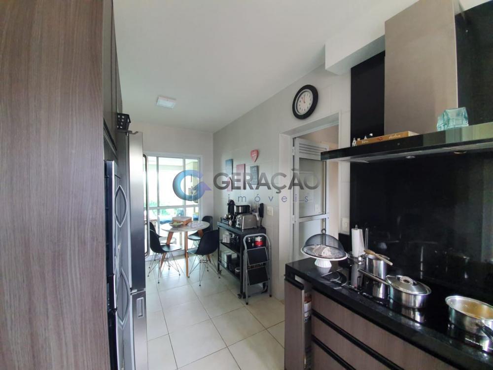 Alugar Apartamento / Padrão em São José dos Campos R$ 5.600,00 - Foto 9