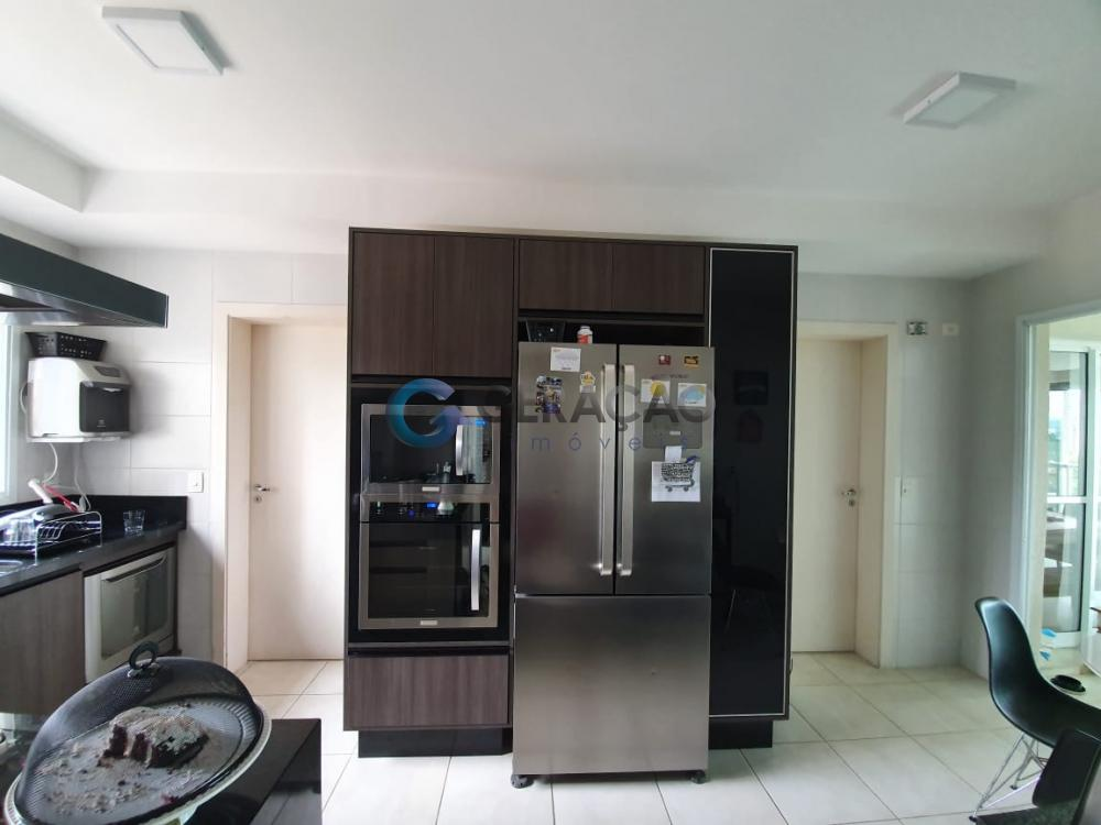 Alugar Apartamento / Padrão em São José dos Campos R$ 5.600,00 - Foto 10