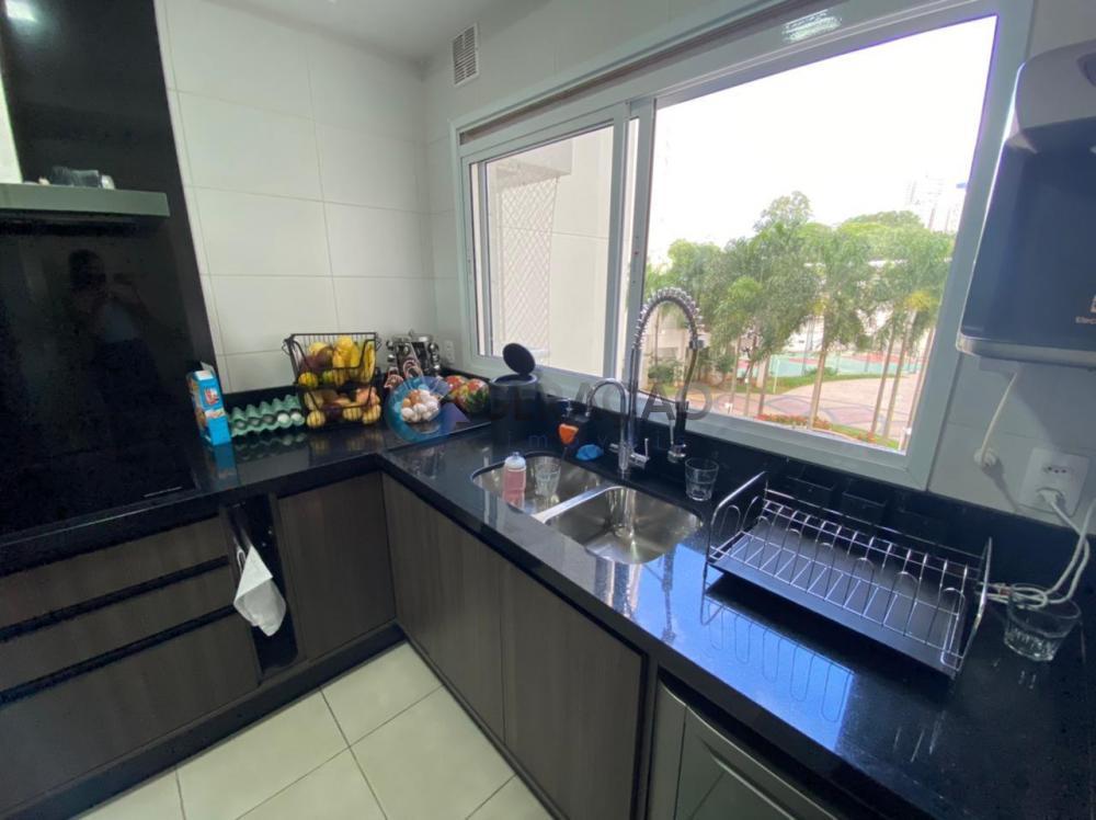 Alugar Apartamento / Padrão em São José dos Campos R$ 5.600,00 - Foto 11