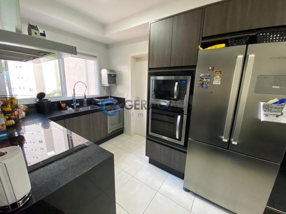 Alugar Apartamento / Padrão em São José dos Campos R$ 5.600,00 - Foto 12