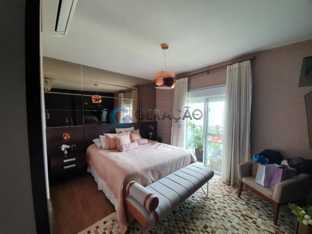 Alugar Apartamento / Padrão em São José dos Campos R$ 5.600,00 - Foto 13