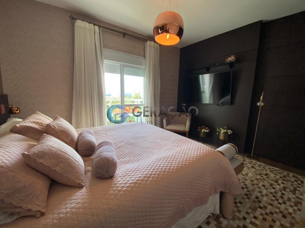 Alugar Apartamento / Padrão em São José dos Campos R$ 5.600,00 - Foto 14