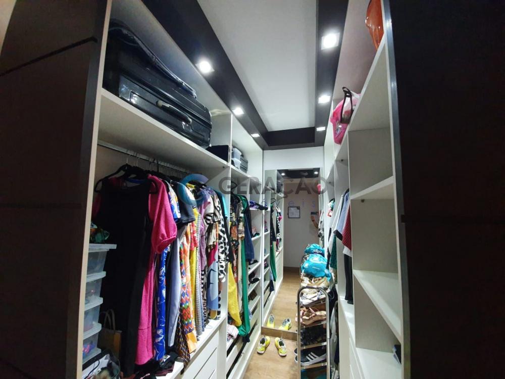 Alugar Apartamento / Padrão em São José dos Campos R$ 5.600,00 - Foto 16