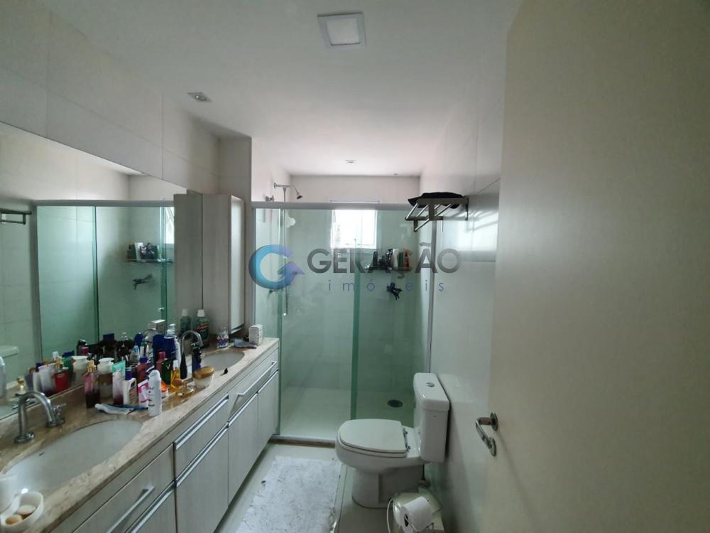 Alugar Apartamento / Padrão em São José dos Campos R$ 5.600,00 - Foto 17