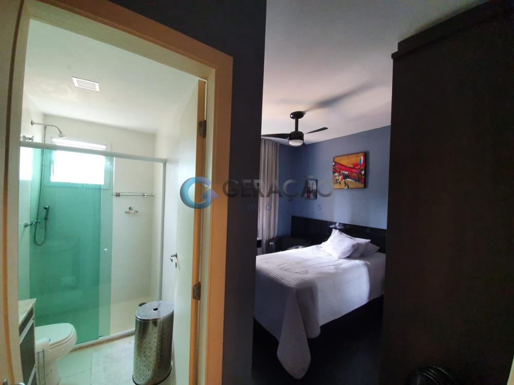 Alugar Apartamento / Padrão em São José dos Campos R$ 5.600,00 - Foto 19