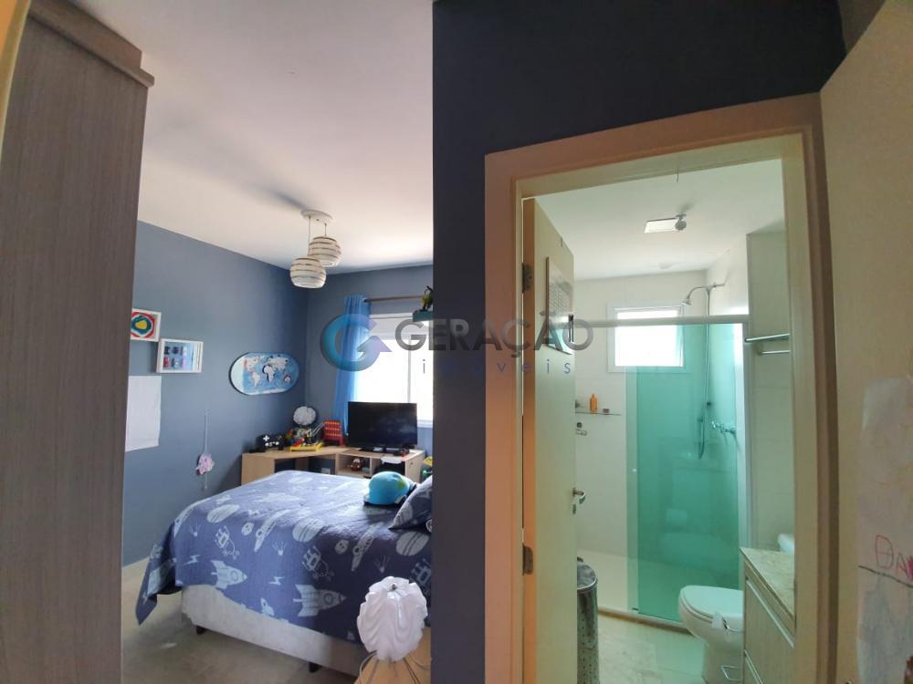 Alugar Apartamento / Padrão em São José dos Campos R$ 5.600,00 - Foto 21