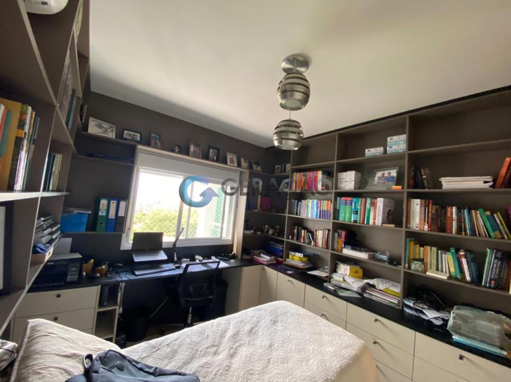 Alugar Apartamento / Padrão em São José dos Campos R$ 5.600,00 - Foto 22