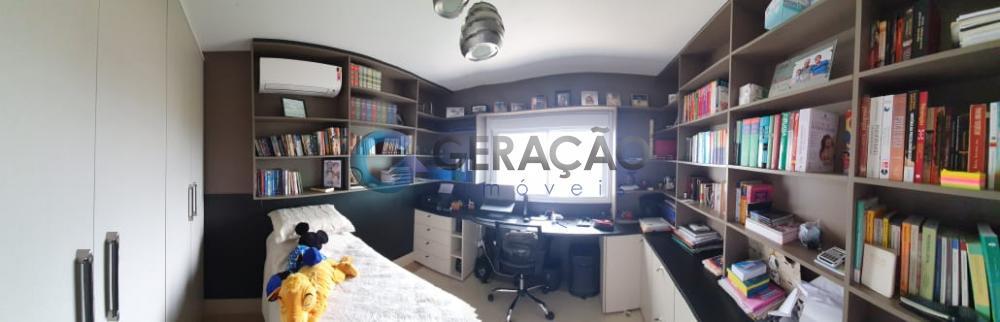 Alugar Apartamento / Padrão em São José dos Campos R$ 5.600,00 - Foto 23