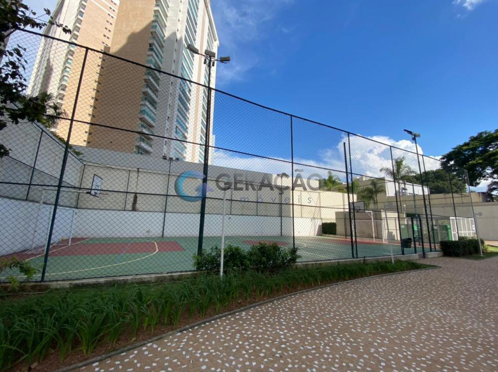 Alugar Apartamento / Padrão em São José dos Campos R$ 5.600,00 - Foto 24