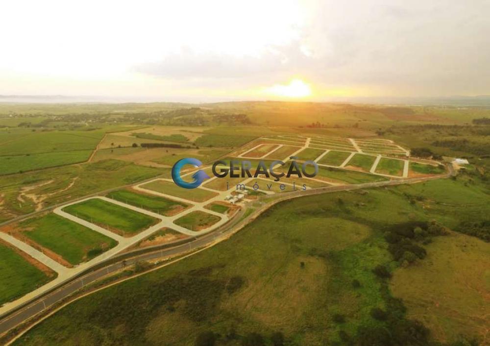 Comprar Terreno / Condomínio em Caçapava R$ 245.000,00 - Foto 7