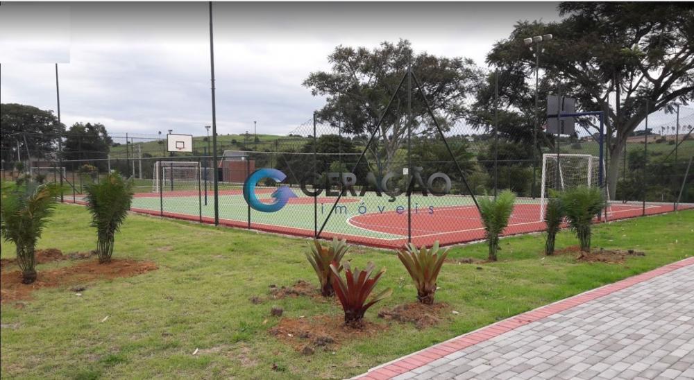 Comprar Terreno / Condomínio em Caçapava R$ 245.000,00 - Foto 16