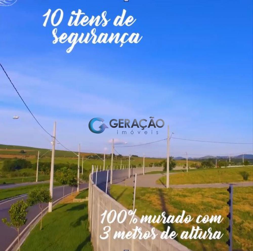 Comprar Terreno / Condomínio em Caçapava R$ 245.000,00 - Foto 31