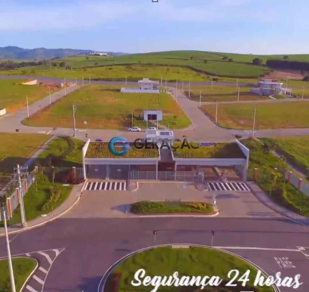 Comprar Terreno / Condomínio em Caçapava R$ 245.000,00 - Foto 33