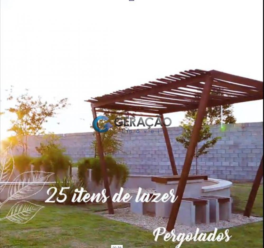 Comprar Terreno / Condomínio em Caçapava R$ 245.000,00 - Foto 24
