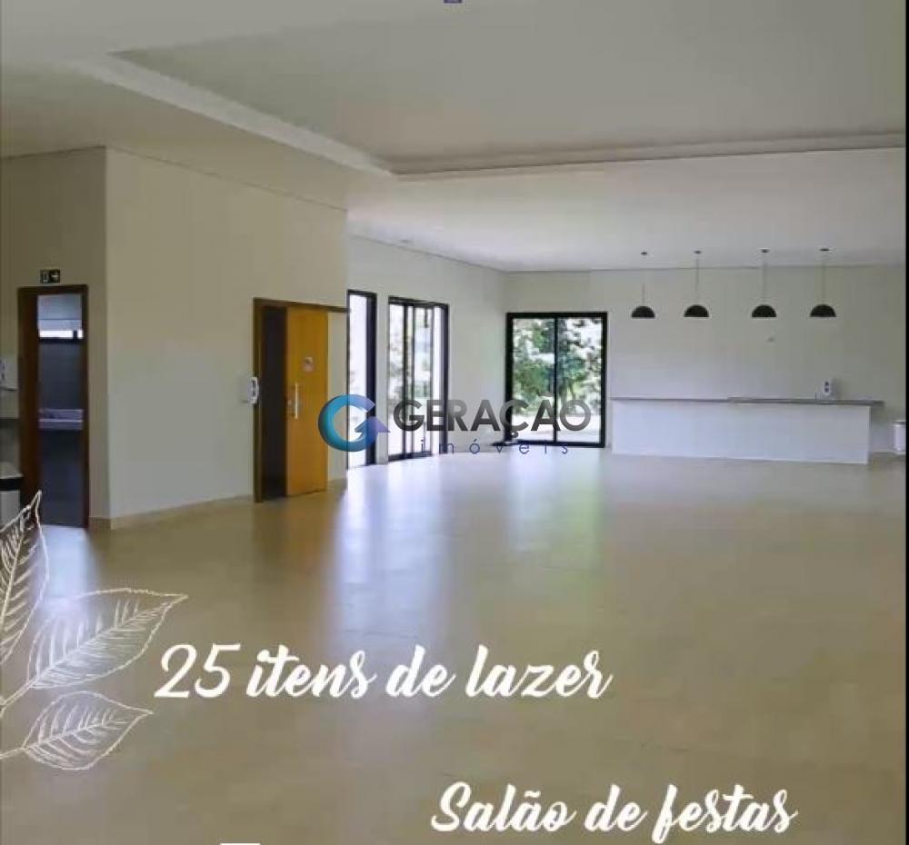 Comprar Terreno / Condomínio em Caçapava R$ 245.000,00 - Foto 12