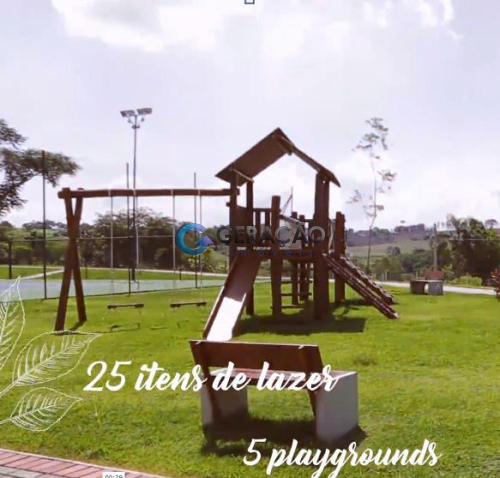 Comprar Terreno / Condomínio em Caçapava R$ 245.000,00 - Foto 23