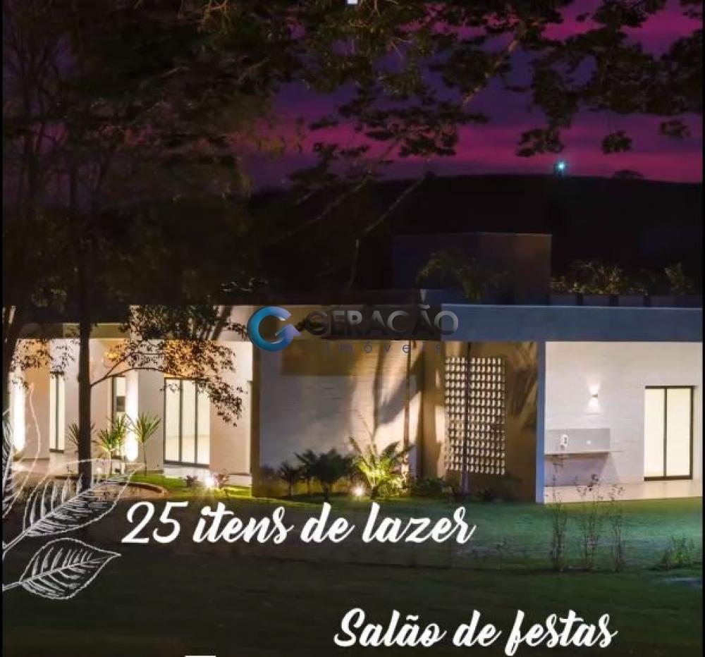 Comprar Terreno / Condomínio em Caçapava R$ 245.000,00 - Foto 11