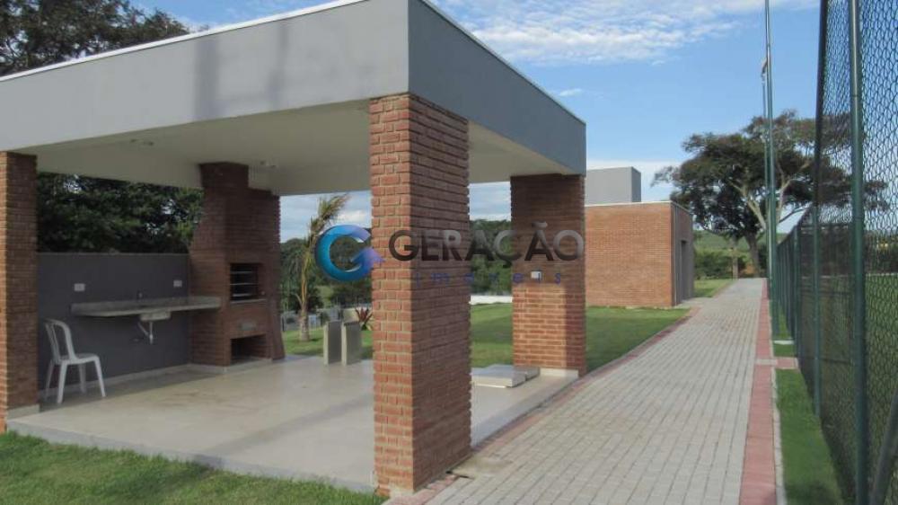 Comprar Terreno / Condomínio em Caçapava R$ 245.000,00 - Foto 26