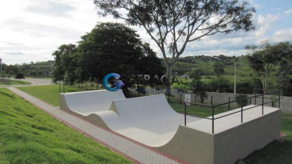 Comprar Terreno / Condomínio em Caçapava R$ 245.000,00 - Foto 14