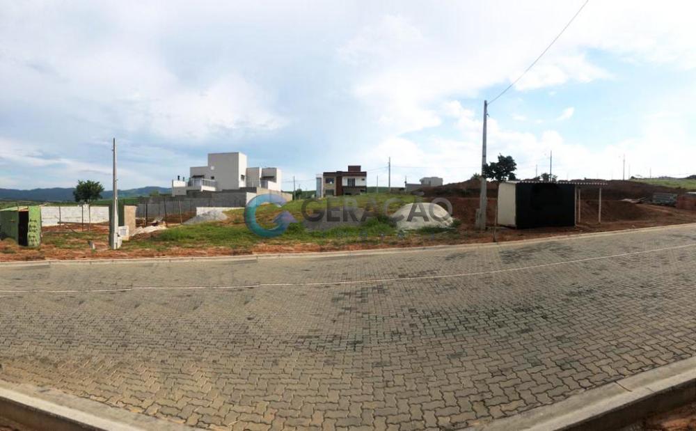 Comprar Terreno / Condomínio em Caçapava R$ 245.000,00 - Foto 1