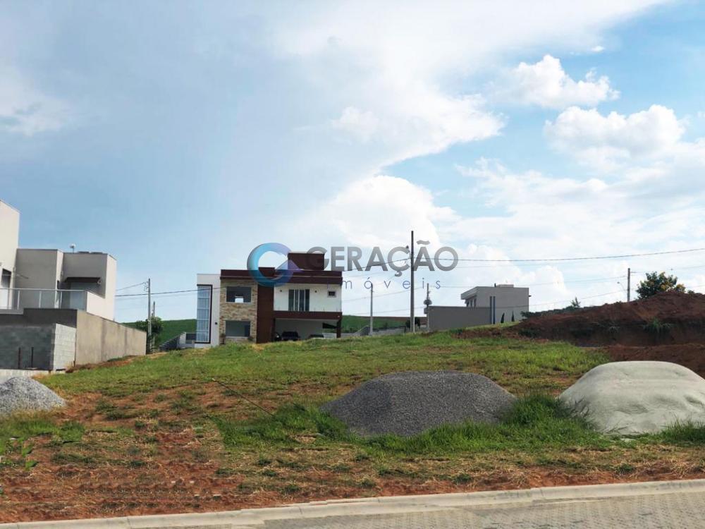Comprar Terreno / Condomínio em Caçapava R$ 245.000,00 - Foto 2