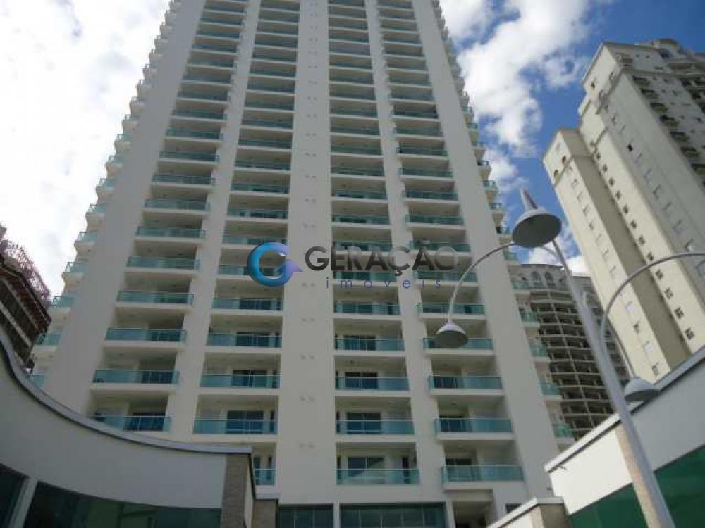 Comprar Apartamento / Padrão em São José dos Campos R$ 373.000,00 - Foto 1