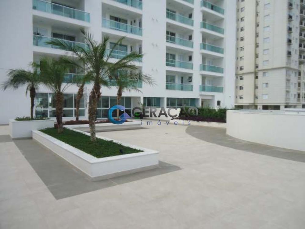 Comprar Apartamento / Padrão em São José dos Campos R$ 373.000,00 - Foto 2