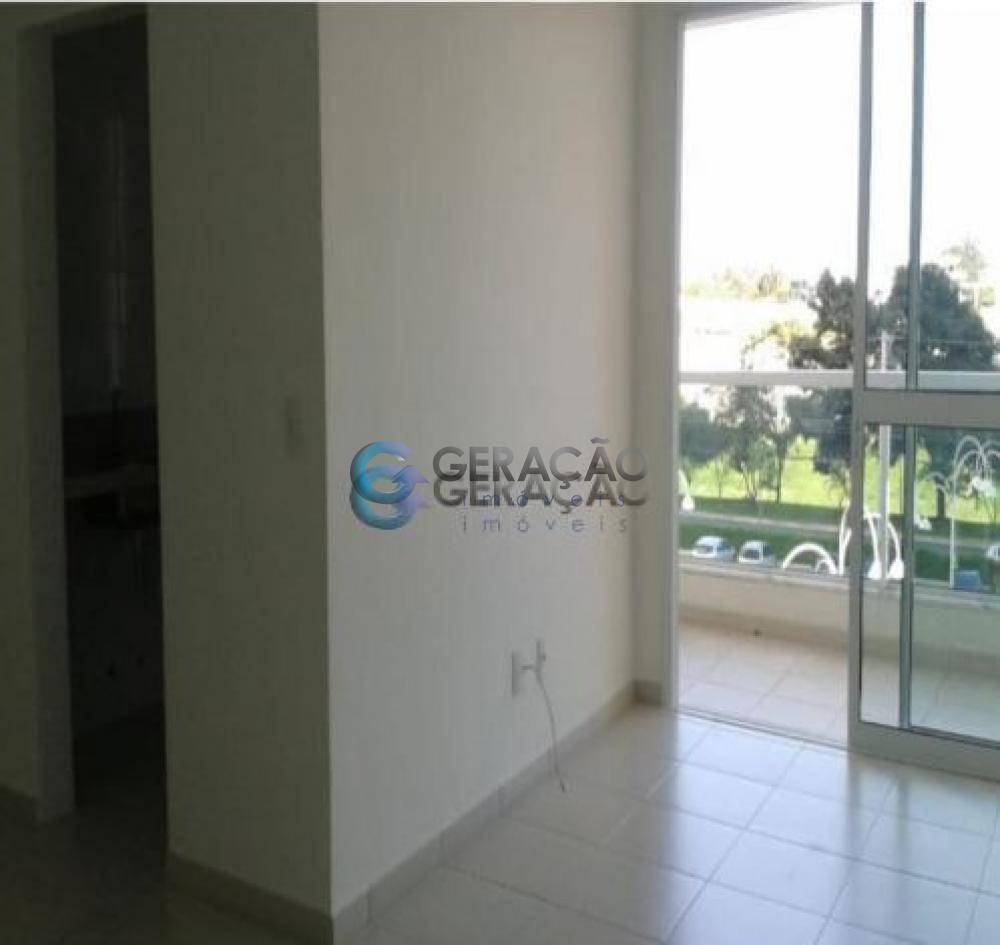 Comprar Apartamento / Padrão em São José dos Campos R$ 373.000,00 - Foto 4