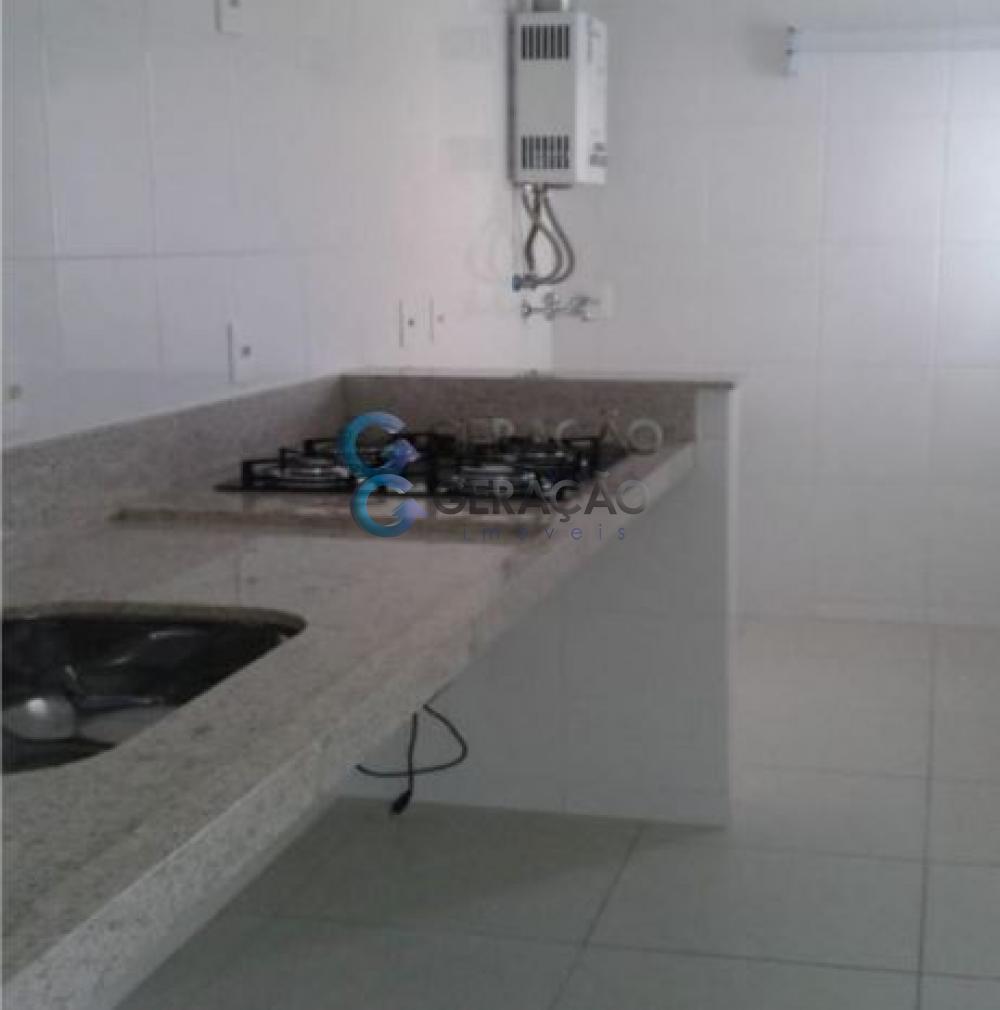Comprar Apartamento / Padrão em São José dos Campos R$ 373.000,00 - Foto 5