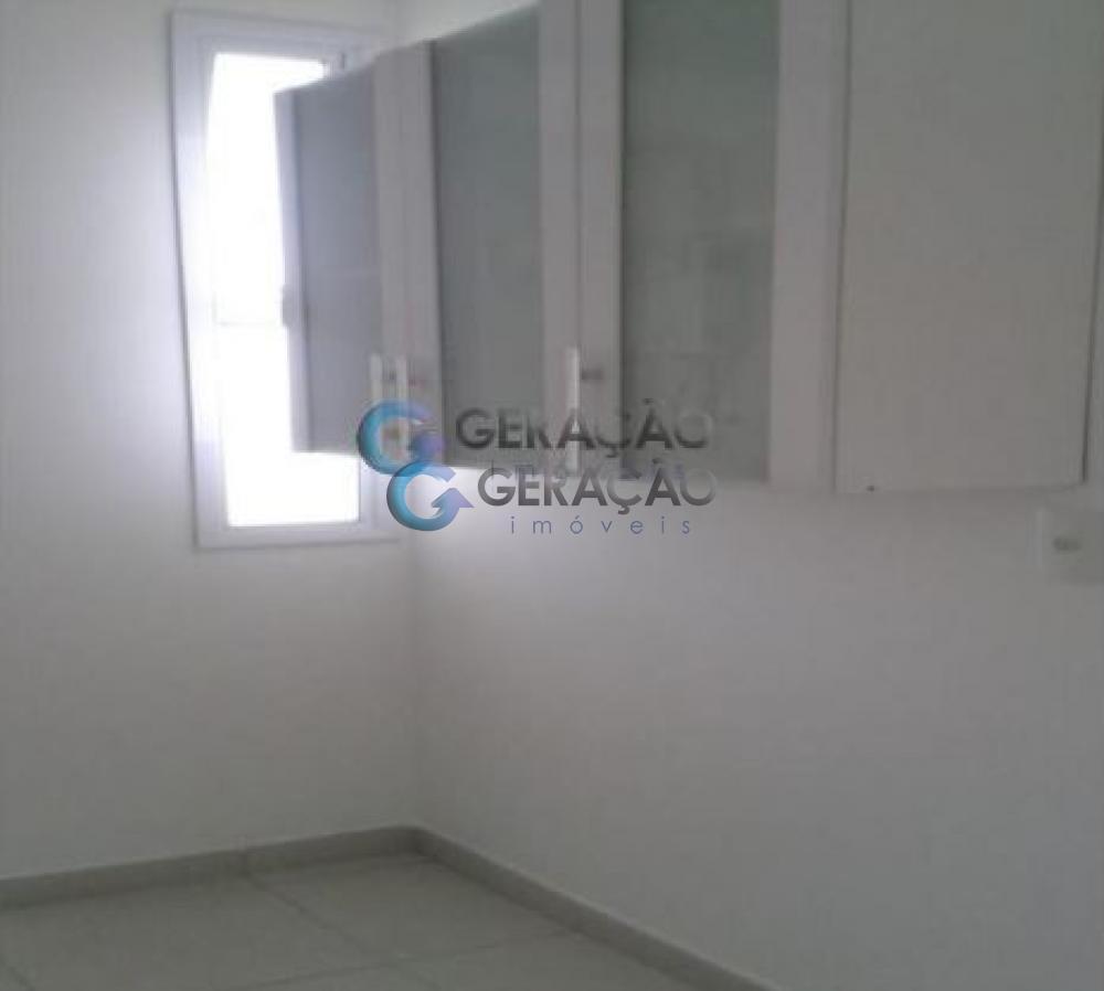 Comprar Apartamento / Padrão em São José dos Campos R$ 373.000,00 - Foto 6