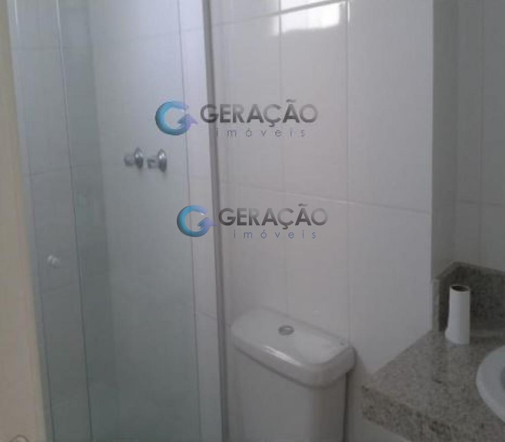Comprar Apartamento / Padrão em São José dos Campos R$ 373.000,00 - Foto 7