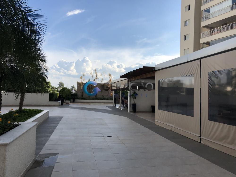 Comprar Apartamento / Padrão em São José dos Campos R$ 373.000,00 - Foto 11